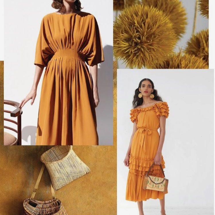 Yasemin-Cevik-Fashion